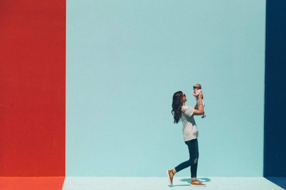 blog I want a baby. Faire un bebe toute seule